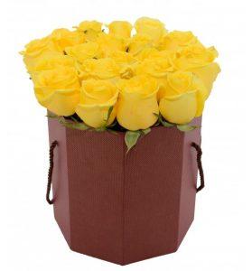 florarie online bucuresti | Floraria de Vis