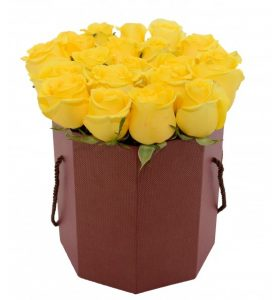 florarie online bucuresti   Floraria de Vis